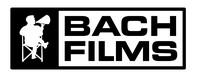 Bach Films 7