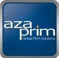 Logo AZAPRIM