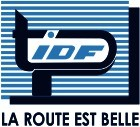 TP IDF-1