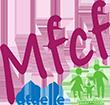 logo-MFCF