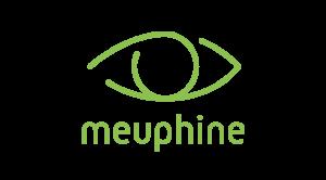 LogoMeuphine