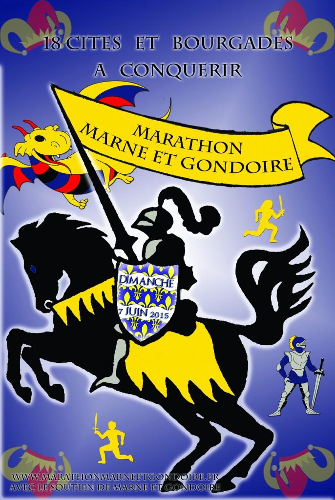 marathon-marne-gondoire-2015
