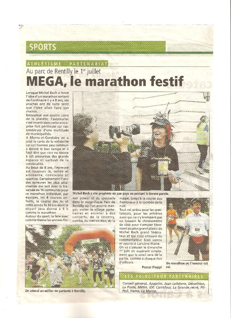 article la marne mgm 2012 001