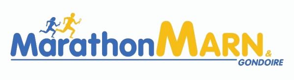 Marathon de Marne et Gondoire